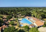 Location vacances Le Tablier - Saint-Martin