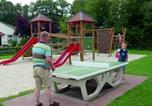 Villages vacances Emmen - Bungalowpark Het Hart van Drenthe-2