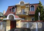 Location vacances  Serbie - Villa Stars-3