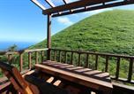 Location vacances Shimoda - Smart Stay Omuroyama 3goume - Vacation Stay 61385v-3