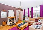 Location vacances Sopot - Sunny Apartment Haffner-3