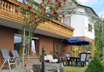 Location vacances Eppenbrunn - Ferienwohnung Blick in den Wasgau-3