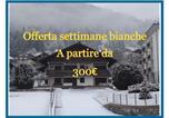 Location vacances  Province de Belluno - Habitat Dolomiti-Cadore-2