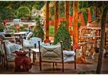 Location vacances Brea de Tajo - El Molino de los Secretos-3