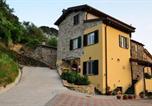 Hôtel Province de Massa-Carrara - I Maseri-4