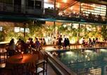 Hôtel Phú Quốc - Holiday Phu Quoc Hotel-3