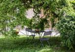 Location vacances Monteriggioni - Fattoria il Casone-4