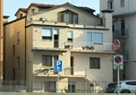 Location vacances Chioggia - Casa Nives-3