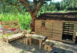 Location vacances Benissanet - La Caseta de Mollet-4