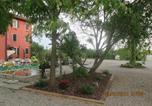 Location vacances Cessalto - Quadrifoglio Relax-2