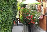 Location vacances Champorcher - Battito-2