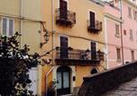 Location vacances Castelsardo - L'Appogghju-4