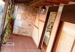 Location vacances Linares de Riofrío - Casa Rural el comercio-2