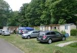Camping  Acceptant les animaux Allemagne - Knaus Campingpark Nürnberg-4