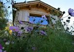 Location vacances Mese - Resalbert Chalet Panorama-1