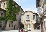 Location vacances Nébias - Gite Cathare en Occitanie-3