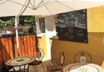 Location vacances Temuco - Tribu Malen Apartamentos-3