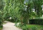 Location vacances Port-le-Grand - Holiday home Drucat-2