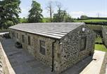Location vacances Kettlewell - Grisedale Stables Cottage-1