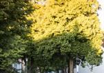 Location vacances Leverkusen - Hotel Alscher-4