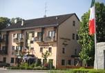 Hôtel Straubing - Akzent Hotel Landgasthof Murrer-1