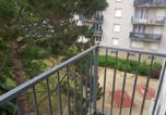 Location vacances L'Echelle - Appartement 2 à 6 Pers Dans Résidence Surveillée-3