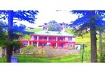 Location vacances Chamba - Valley View rooms near Khajjiar Lake-2