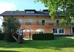 Location vacances Bad Mitterndorf - Apartment Alter Kindergarten 1-3