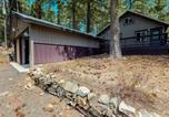 Location vacances McCall - Camp Road Cottage-2