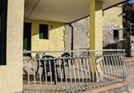 Location vacances  Ville métropolitaine de Gênes - Casa Vacanza Il Portico-2