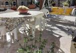 Location vacances Conversano - Villa Rosa-3
