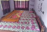 Hôtel Inde - Backpackers hostel-4