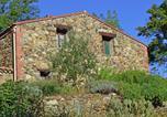 Location vacances Prunet-et-Belpuig - Mas Miquelet-2
