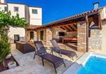Location vacances Medulin - Villa Teresa-4