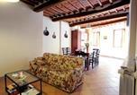Location vacances Foiano della Chiana - Il Dormiglione-4