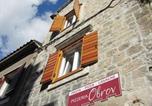 Location vacances Trogir - Villa Ivanka-1