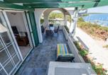 Location vacances Veli Rat - Holiday home Holiday Home near lighthouse-1