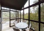 Location vacances Kiawah Island - 4589 Parkside Villa-3