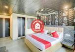 Hôtel Shimla - Oyo 80453 Hotel Shimla Royale-1