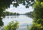 Location vacances Jutigny - Le Manoir des arts-2