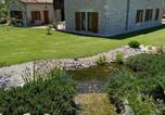 Location vacances  Tarn-et-Garonne - La petite maison dans le Quercy-3