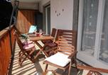 Location vacances Salbertrand - Locazione Turistica Casa Ginevra - Oux100-4