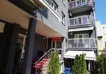 Location vacances  Serbie - Guest Accommodation Majesty-2