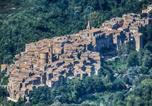Location vacances Barbarano Romano - Noce-3