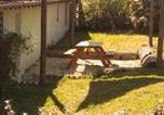 Location vacances Neung-sur-Beuvron - Les Sous Bois 123 Sologne-1
