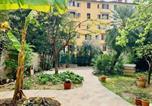 Location vacances Florence - Florence Secret Garden Apartments-1