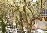 Location vacances  Brésil - Ipanema Duplex Penthouse-1