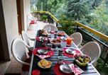 Location vacances  Province de Chieti - Apartments Sole & Querce-1