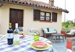 Location vacances Monastero Bormida - I Grappoli-4