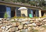 Location vacances Cargèse - Soluna-3